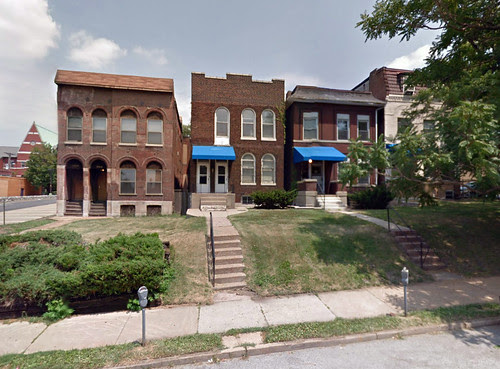 3741-53 Laclede