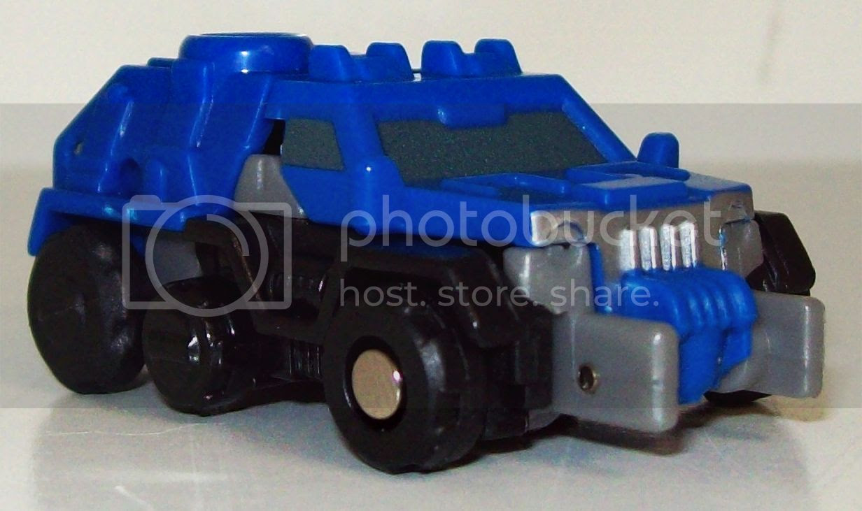 Optimus Prime Roller photo TF009_zps039fb176.jpg