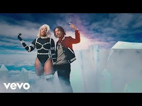 Lil Baby Feat. Megan Thee Stallion - On Me Remix (Official Video) - SONG LYRICS - MP3 SONG DOWNLOAD
