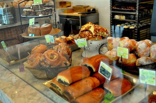 flour-bakery-boston-03
