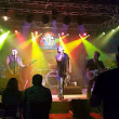 South Street City Oven and Grill, Naples, FL - Booking Information & Music Venue Reviews
