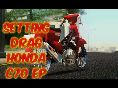 gta san andreas sfx and stream files highly compressed