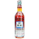 Three Crabs Brand Fish Sauce 24-ounce Bottle