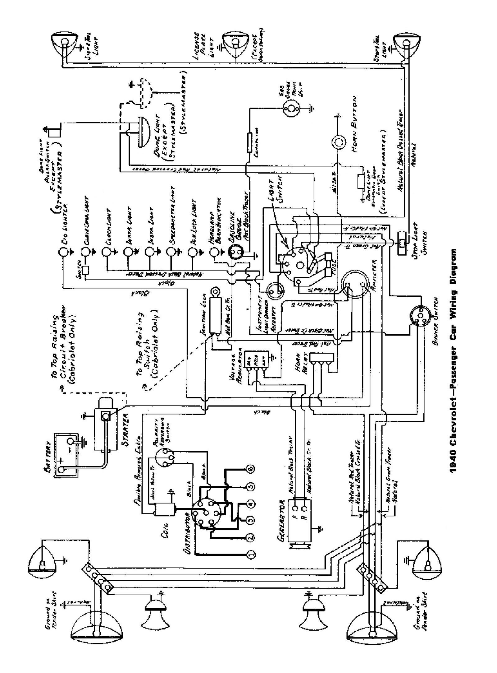 77 Chevy Truck Ignition Switch Wire Diagram - Wiring Diagram NetworksWiring Diagram Networks - blogger
