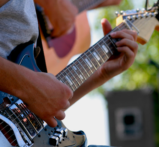 6 Basic Guitar Chords Beginners Need to Know | TheBestGuitarLessons
