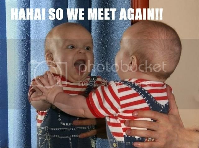 Babies photo funny-baba-haha-so-we-meet-again_zpsc33d93a9.jpg