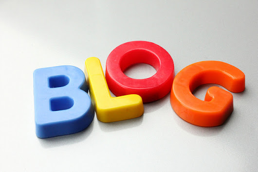 How Long Should Your Blog Post Be