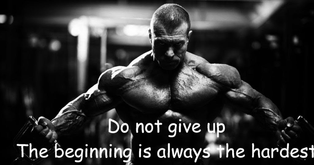 Quote Gym Workout Quotes In Hindi