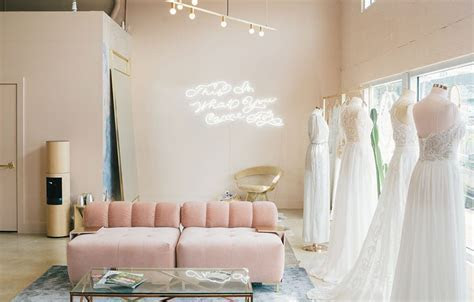 Miami Florida Wedding Dresses   Lovely Bridal Shop