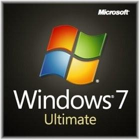 Microsoft Windows 7 Ultimate Sp1 Full Version Oem 64 Bit Download