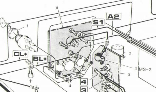Ezgo Marathon Golf Cart Wiring Diagram 85 Hp Mercury Outboard Wiring Diagram Begeboy Wiring Diagram Source