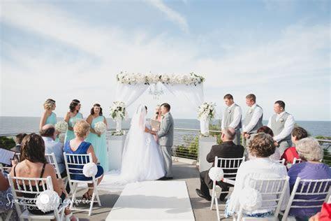 Top Wedding Locations on the Sunshine Coast