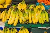 How Bananas Impact Diabetes and Blood Glucose Levels