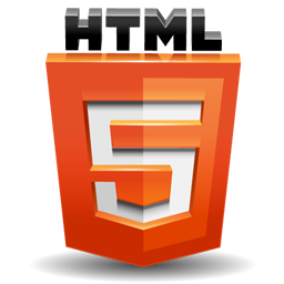 """HTML is one of the three inventions that make up the World Wide Web, with Hypertext Transfer Protocol (HTTP) and web addresses. HTML was invented to allow the writing of hypertext documents linking different Internet resources with hyperlinks. Today, these documents are called """"web page"""". In August 1991, when Tim Berners-Lee publicly advertised the web on Usenet, he only quoted the SGML language, but gave the URL of a .html suffix document."""