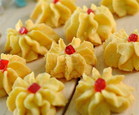 koleksi resipi biskut raya  kembalikan nostalgia