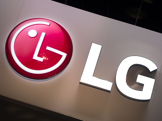 LG joins Samsung and Google by promising monthly security updates