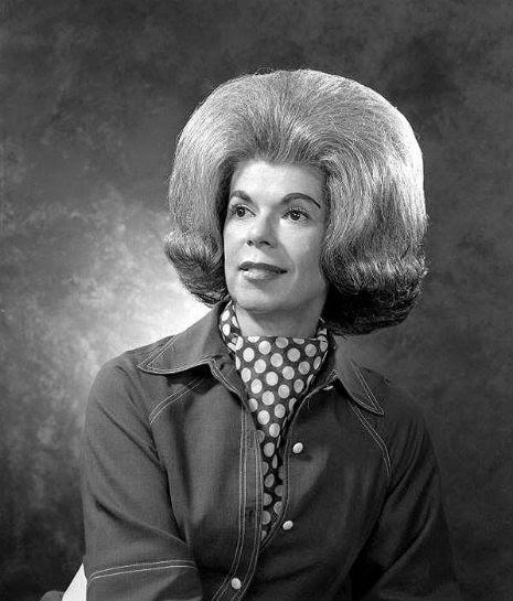 cabelos anos 60 15