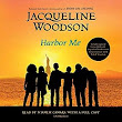 Audiobook Review:Harbor Me by Jacqueline Woodson » I'd Rather Be At The Beach