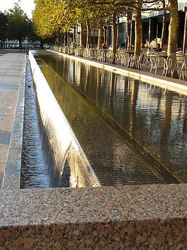 fontaine financial center.jpg