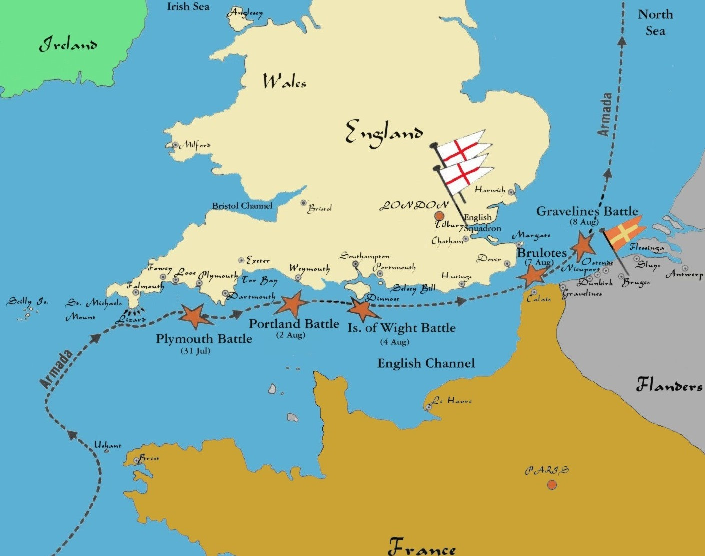 http://www.tudorplace.com.ar/Objetos/Maps/Armada_Map1.JPG