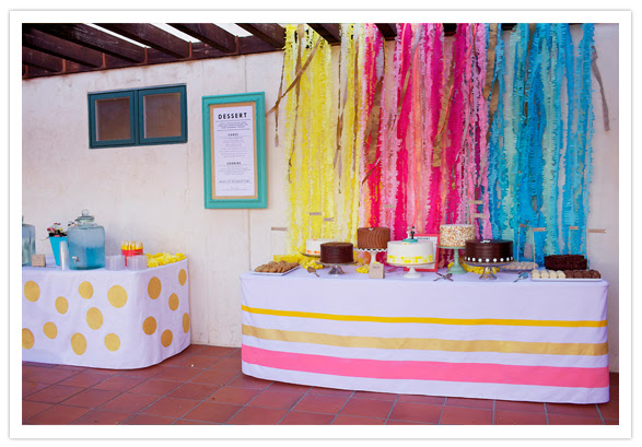 Diy Painted Tablecloth Tutorial From Rachel Diy Projects 100