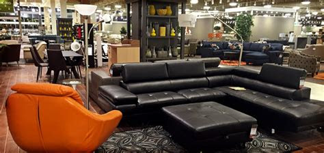 nebraska furniture mart business insider