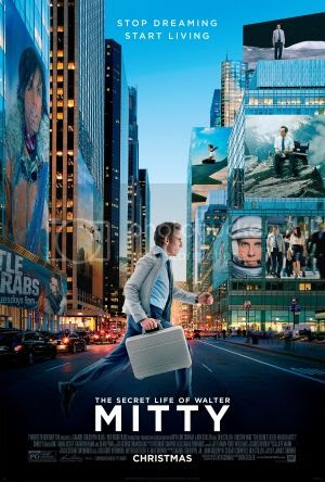 The Secret Life of Walter Mitty photo l_359950_9d8c4f7a_zpsa677d970.jpg