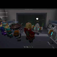 Roblox Vips Pirate Online Rxgatec F Innovation Arctic Base Roblox Wikia Fandom Games Roblox Free Play For Windows 7