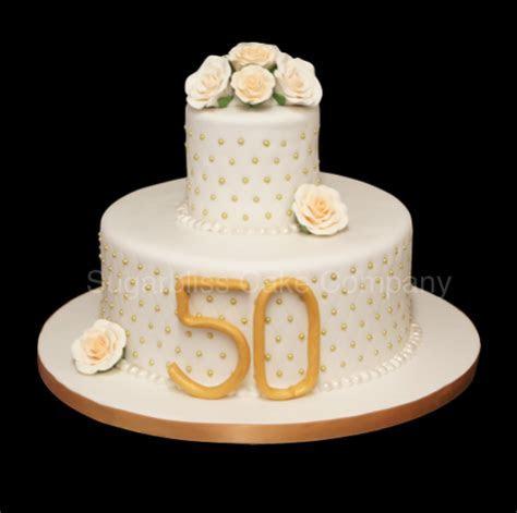 Anniversary Cakes   Anniversary Cake Gallery