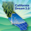 California's Secret to Green Jobs and a Thriving Clean Economy? It's Policy.