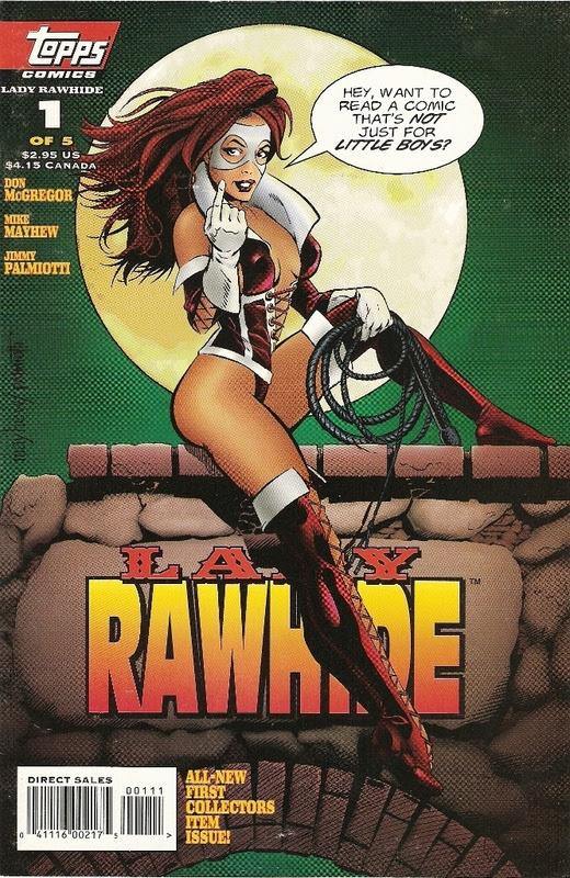 lady rawhide 1