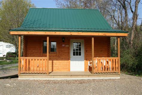 small log cabin plans hickory hill log cabin conestoga