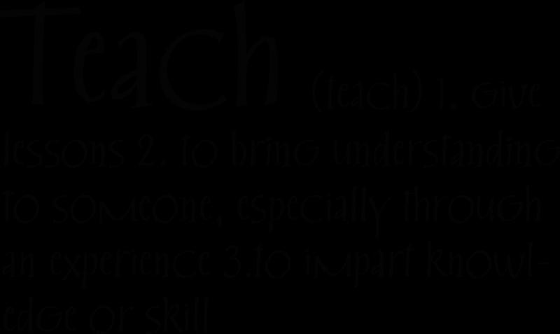 Selamat Hari Guru 16Mei2017