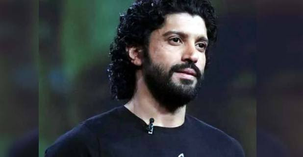 B'day Special: Was An AD at An Age Of 17, Won A National Award For Directorial Debut, Farhan Is Pretty Talented