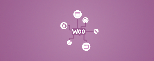 WooCommerce Compatible Themes: Where To Find Them