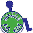 Wheelchairs for Kids Palm Beach County Florida