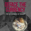 Deface the Currency, by Samuel Alexander