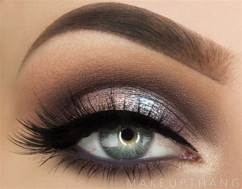 29 Gorgeous Eye Makeup Looks For Day And Evening 1   Top