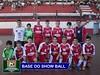Copa Cidade de Jundiaí de futsal não teve 2 partidas realizadas por causa de w.o.