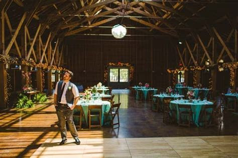 38 best {VENUE} Fair Barn images on Pinterest   Barn, Shed