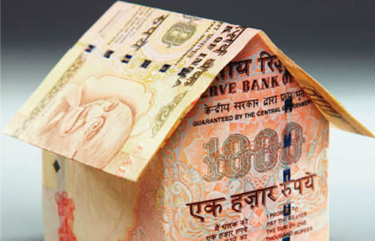 Home prices hit roof but affordability also at its best: HDFC | ET RealEstate