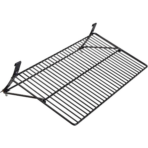 Camp Chef Pellet Grill and Smoker Collapsible Front Shelf