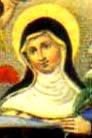 Josefa María de santa Inés, Beata