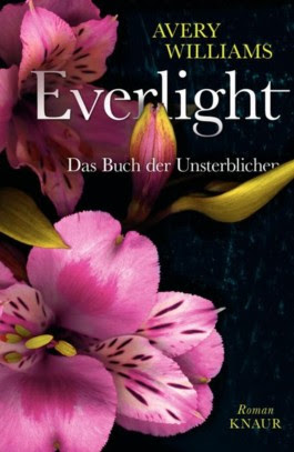 Everlight 1