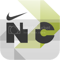 nike-training-club-android