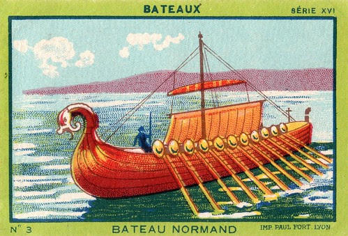 milliat bateaux001