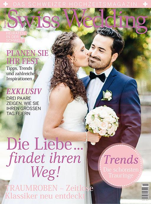 Heiraten_Schweiz