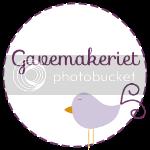 photo ganemake-button.png
