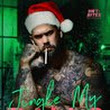 ARC Review of Jingle My Balls by Jenika Snow and Jordan Marie