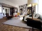 Apartment Decorating Ideas - Hipster Room Decor for People with ...
